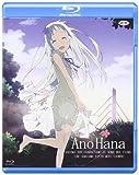 Ano Hana [Italian Edition]