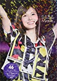 乃木坂46 白石麻衣 Miracle