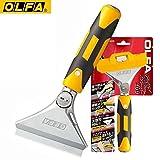 オルファ(OLFA) ハイパースクレーパー200 220B