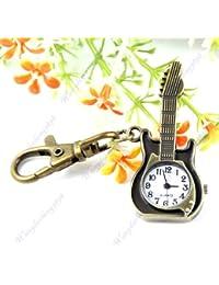 機械式腕時計・懐中時計 自動巻き、手巻き - 手作り …