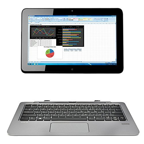 HP L3K60PA#ABJ Elite x2 1011 G1 WindowsタブレットPC 11