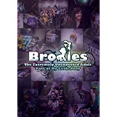 Bronies: Extremely Unexpected Adult Fans of My [DVD] [Import]