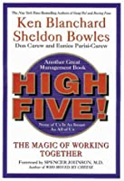 High Five Teams: The Team Building Book for the 21st Century
