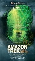 Amazon Trek-In Search of Vanishing [Blu-ray] [Import]