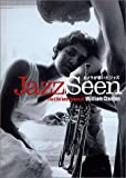 JazzSeen―カメラが聴いたジャズ 画像