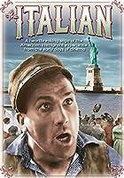 The Italain [DVD]