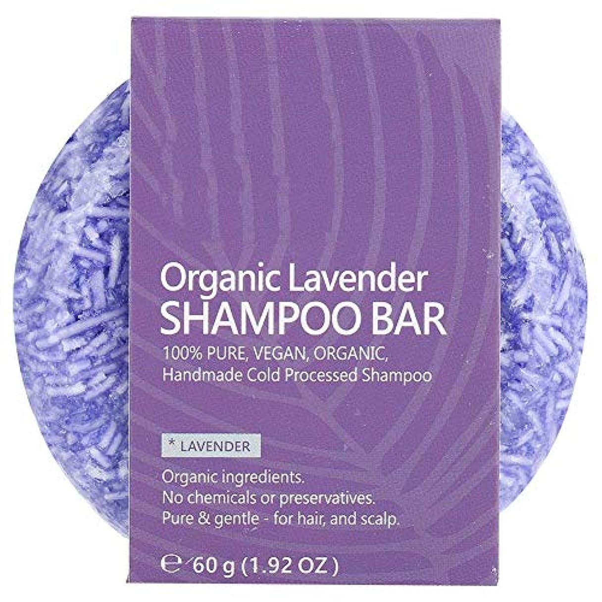 ウィスキー大胆な悪意のあるシャンプーバーヘアコンディショナーナチュラル植物エキスエッセンシャルオイルヘアシャンプーソープナイトシャンプーヘアトリートメント (ラベンダー)