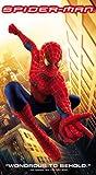 Spider-Man [VHS] [Import]