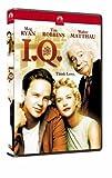 I.Q. [DVD] [Import]