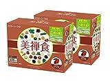 Drシーラボ 美禅食カカオ味30包入り【2個セット】