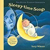 Sleepytime Songs (The Peter Yarrow Songbook)