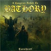 Hungarian Tribute to Bathory