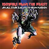 Iron Maiden Tribute: Numbers From the Beast