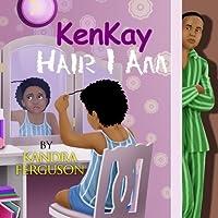 Kenkay Hair I Am