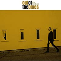 OUT OF THE BLUES [2LP] [Analog]