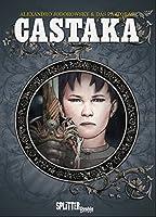 Jodorowsky, A: Castaka