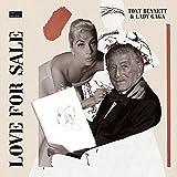 Love For Sale [Standard Cassette]
