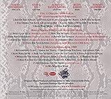 スリップ・オブ・ザ・タング:30周年記念デラックス・エディション<2SHM-CD> 画像