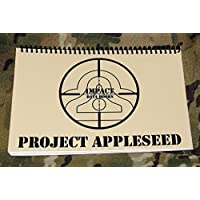 Appleseedデータブック
