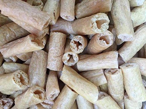 中国からの豆腐の乾燥豆腐800 g
