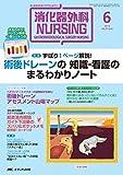 消化器外科ナーシング 2016年6月号(第21巻6号)特集:ずばり1ページ解説!  術後ドレーンの知識・看護のまるわかりノート まるわかり! ドレーン排液一覧シートつき