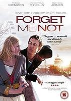 Forget Me Not (2010) [ NON-USA FORMAT PAL Reg.0 Import - United Kingdom ]【DVD】 [並行輸入品]
