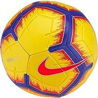 NIKE(ナイキ) NK ストライク サッカーボール 4号球?5号球 (sc3310)