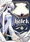 Helck 第11巻