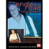 Mel Bay Presents Endless Road