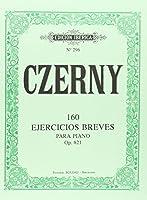 Czerny op. 821
