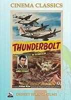 Thunderbolt [並行輸入品]