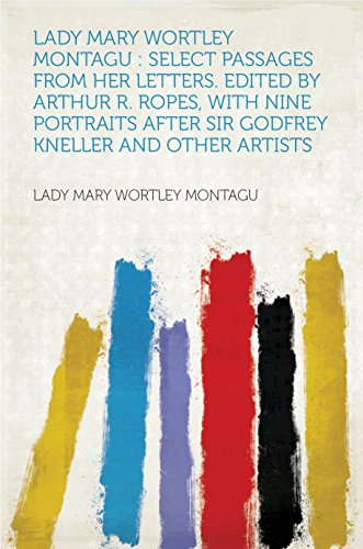 a bibliography of art