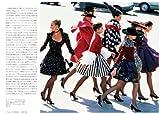 ヴォーグ・ファッション100年史 (P‐Vine BOOks) 画像