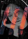 HEIZE - /// (EP) CD (ft. nafla Shin Yong Jae) [韓国盤]