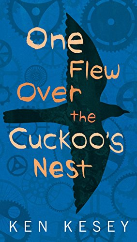 One Flew Over the Cuckoo's Nest (Unknown)の詳細を見る