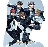 HELLO(初回限定盤B)(DVD付) ユーチューブ 音楽 試聴