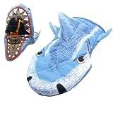 南海通商 アニマルオーブンミット サメ