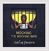 Mocking the Mocking Bird 2