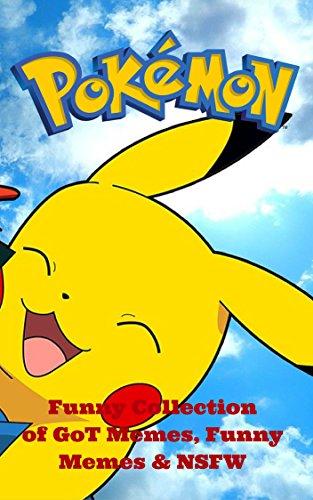Pokemon Go: LOL Memes, Funny M...
