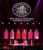 "2PM ARENA TOUR 2014""GENESIS OF 2PM"""