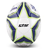 Star Soccer Ball. FIFA Quality. サッカーボール(海外直送品)