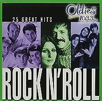 Motown Soul & Rock 'n Roll: Rock N' Roll