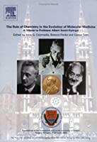 The Role of Chemistry in the Evolution of Molecular Medicine