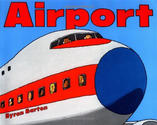 Airportの詳細を見る