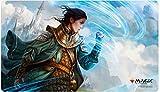 マジック:ザ・ギャザリング プレイヤーズラバーマット 『ドミナリア』 アカデミーの修士魔道士 (MTGM-005)