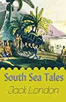 South Sea Tales Illustrated