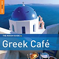 Rough Guide to Creek Cafe