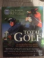 Total Golf (PGA National) [並行輸入品]