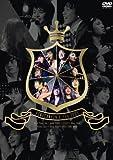 K-fes.2007 [DVD] 画像