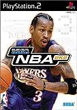「NBA 2K2」の画像